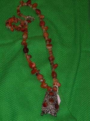 carneliannecklace.jpg